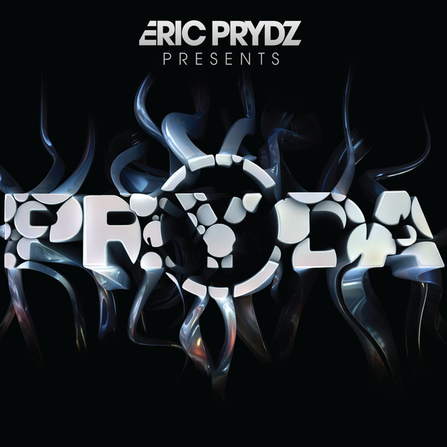 Eric Prydz Presents Pryda (Track By Track)