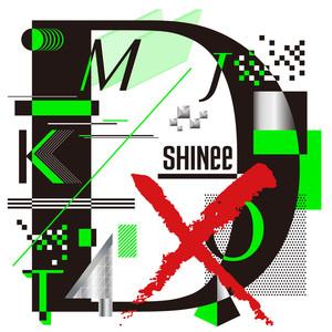 DxDxD Albumcover