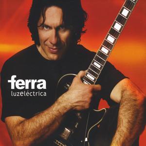 Key Bpm For Pedacito De Sol By Ferra Tunebat