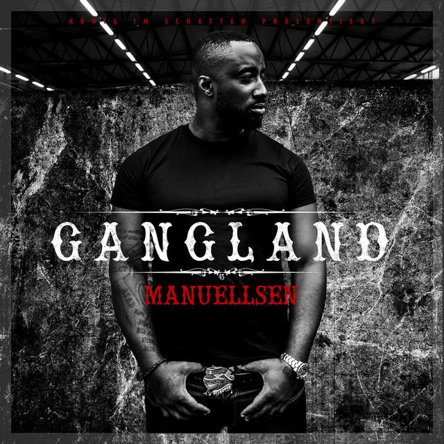 Manuellsen So lang' es mir passt album cover