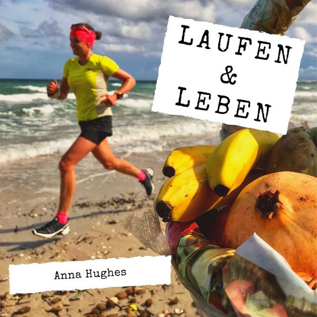 Laufen und Leben | Podcast on Spotify