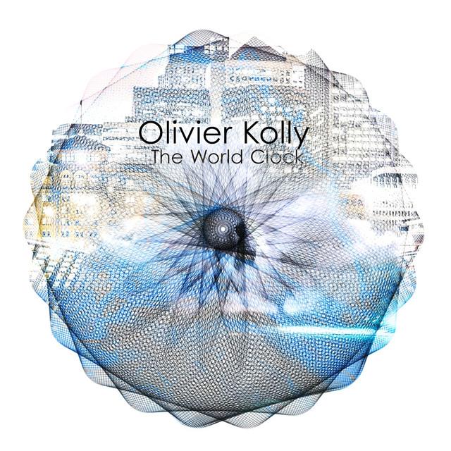 Olivier Kolly