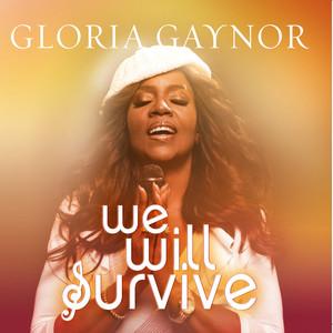 We Will Survive album