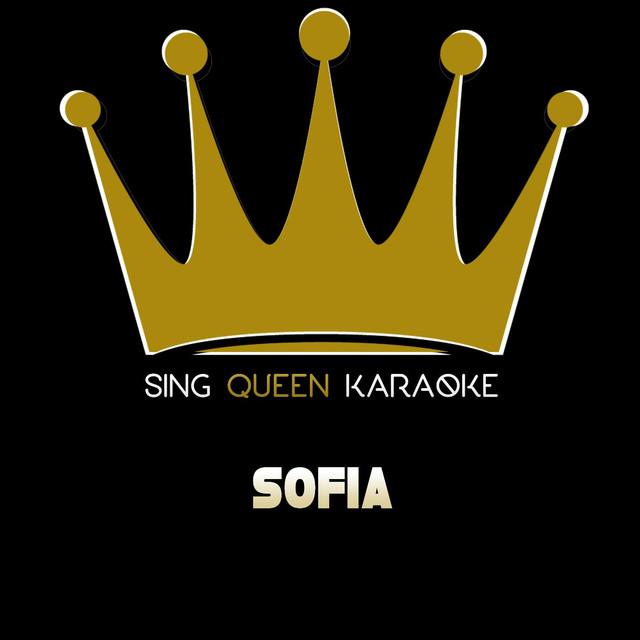 Sofia (Originally Performed by Alvaro Soler) [Instrumental