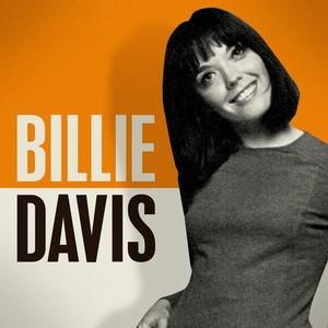 Billie Davis album
