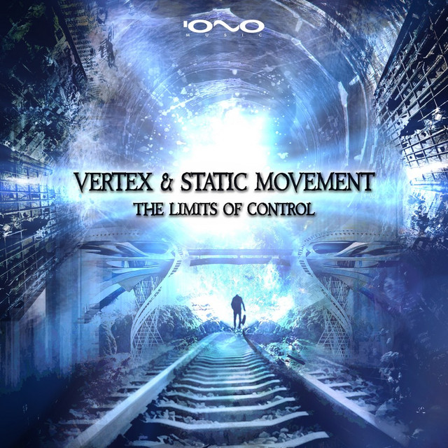 Vertex, Static Movement