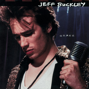 Jeff Buckley Dream Brother cover