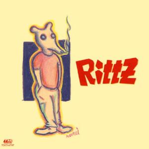 Rittz