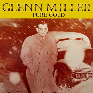 Glenn Miller Amapola cover