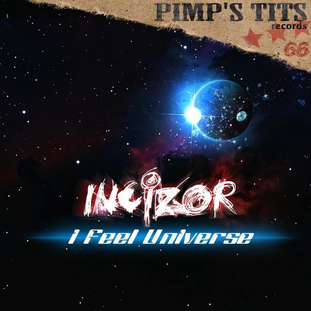 Incizor
