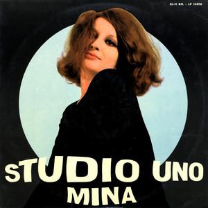Studio Uno - Mina