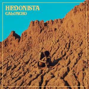 Hedonista - Caloncho