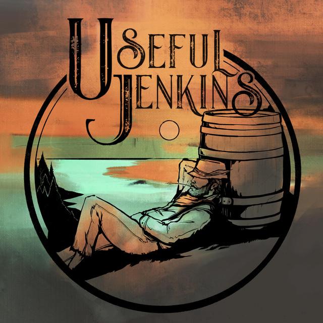 Useful Jenkins
