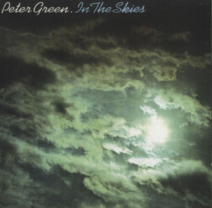 In the Skies album