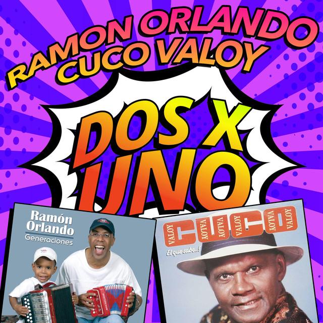 Dos X Uno