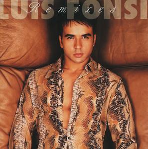Luis Fonsi: Remixes Albümü