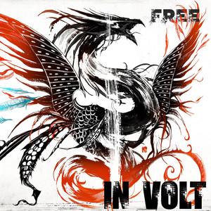 In Volt – Free