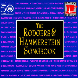 The Rodgers & Hammerstein Songbook - Rodgers And Hammerstein, The Sound Of Music