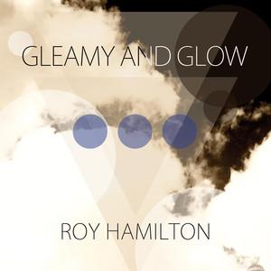 Gleamy and Glow album