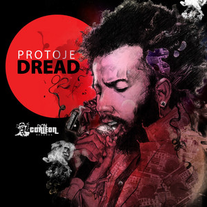 Dread - Single