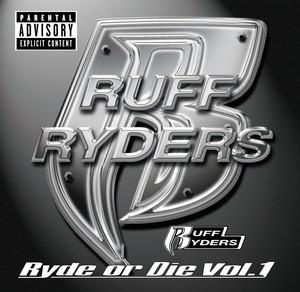Ryde or Die, Volume 1