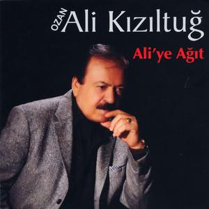 Ali'ye Ağıt Albümü