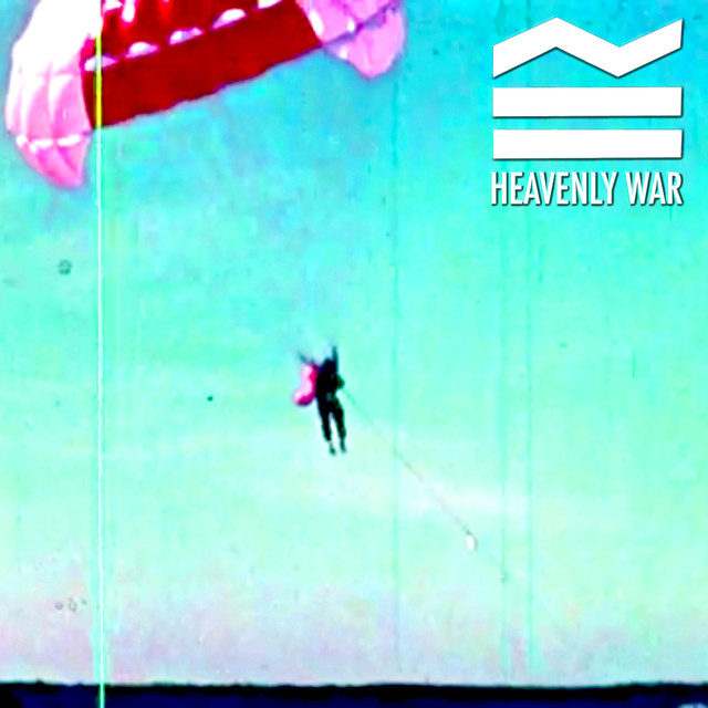 Heavenly War