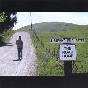 J. Steinkoler Quartet