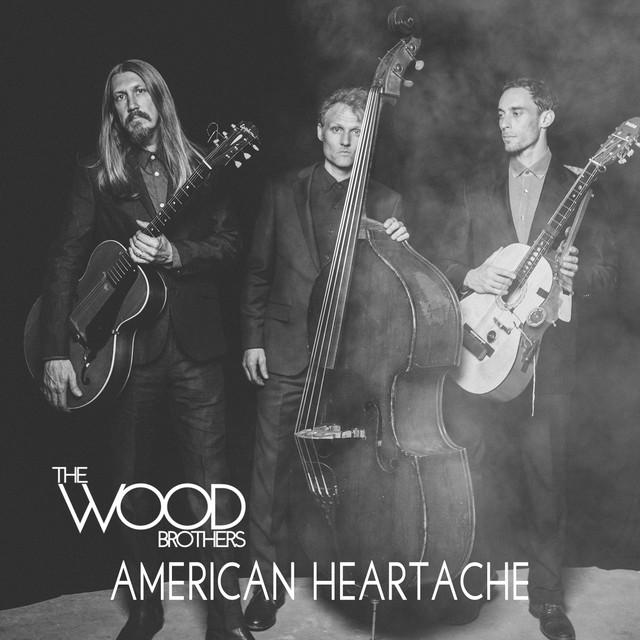 American Heartache