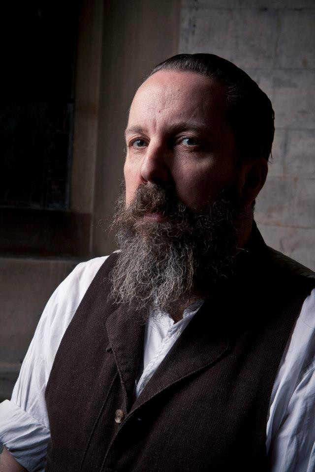 Andrew Weatherall tickets and 2020 tour dates
