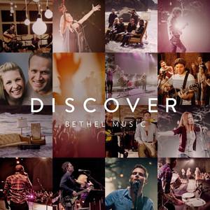 Discover Bethel Music album