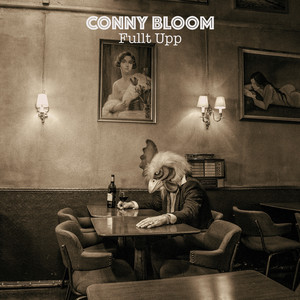 Conny Bloom, Ingen jäkel vet på Spotify
