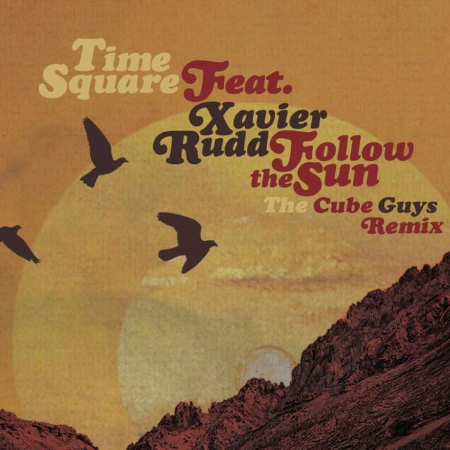 Follow The Sun (The Cube Guys Remix)