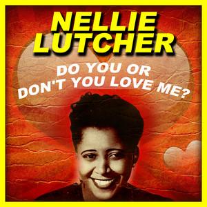 Do You, Or Don't You Love Me? album