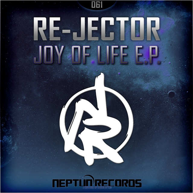 Re-Jector