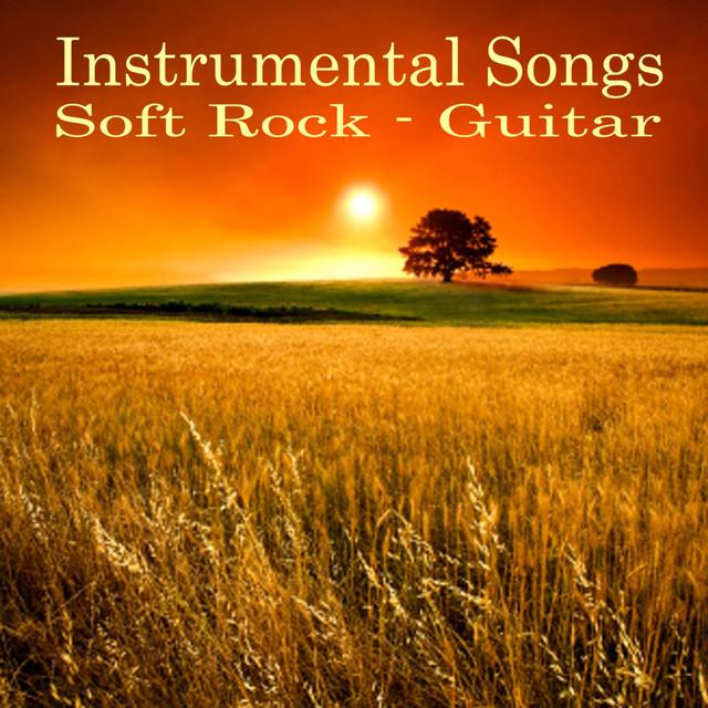 Instrumental Songs Music