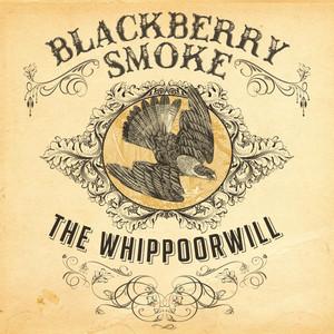 The Whippoorwill album