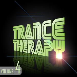 Trance Therapy, Vol. 4 album