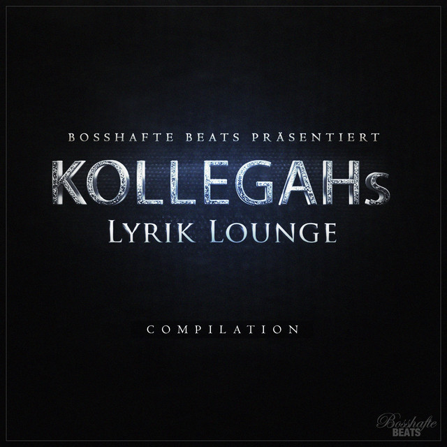 Lyrik Lounge Compilation