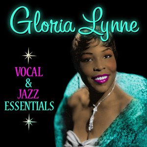 Vocal & Jazz Essentials album