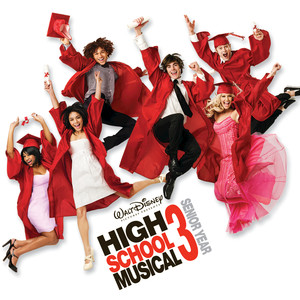 High School Musical 3: Senior Year - High School Musical