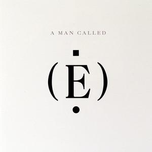 A Man Called E