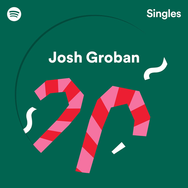 Spotify Singles - Holiday
