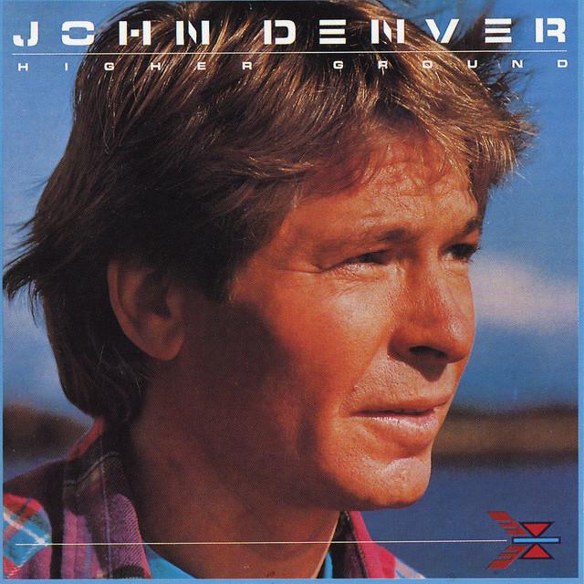 Sing Australia cover