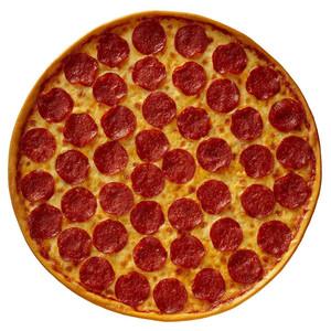 Cold Pizza for Breakfast album