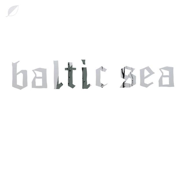 Split Series, Pt. 2 (Baltic Sea)