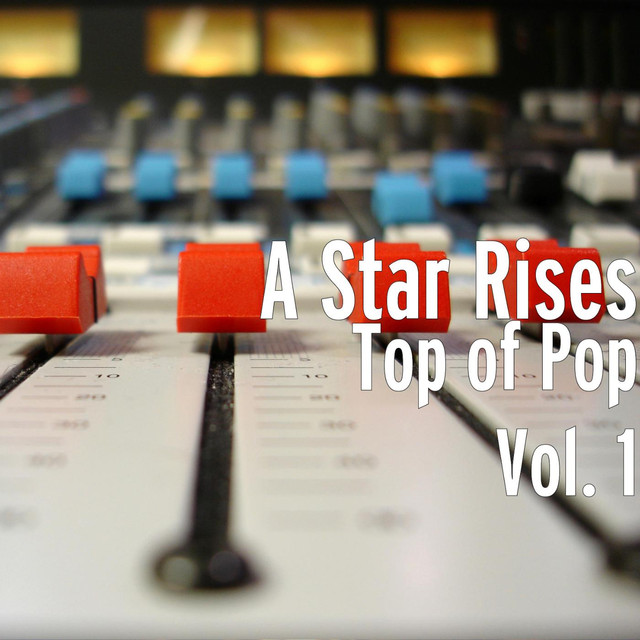 Top of Pop Vol. 1