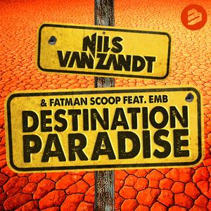 Destination Paradise (Radio Edit)