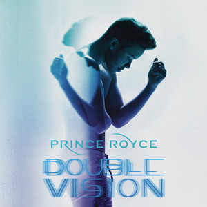 Double Vision (Deluxe Edition) album