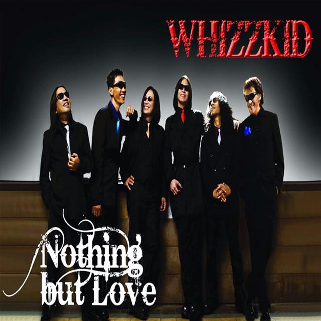 Whizzkid Band